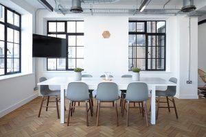 Büroreinigung in Bergedorf für Ihr Büro. Jetzt Angebot anfordern.